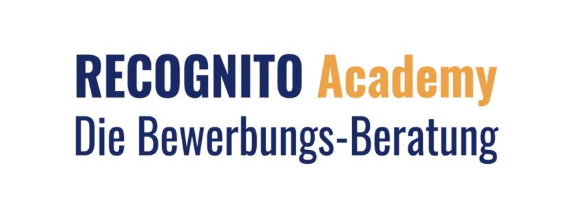 RECOGNITO Academy